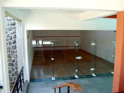Duplex on rent for families in The Woods Wakad, Pune