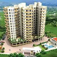 2 Flats of 4 BHK Flat For Sale In Bavdhan.