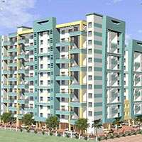 2 BHK Flat For Sale Behind Maratha Mandir, Bavdhan.