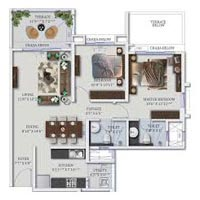 2.5 Bhk Sale in Pimpri