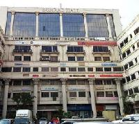 1800 Sq. Feet Commercial Shops for Sale in Dhole Patil Road, Pune