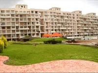 1 BHK Builder Floor for Sale in Bavdhan, Pune
