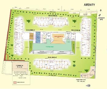 4 BHK Builder Floor for Sale in Baner, Pune