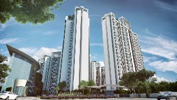 1 BHK Flat For Sale In Bavdhan, Pune