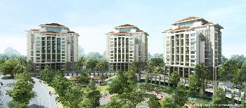 2 BHK Flat For Sale In Bhugaon, Pune