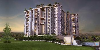 3 BHK Flat For Sale In Chandani Chowk, Pune