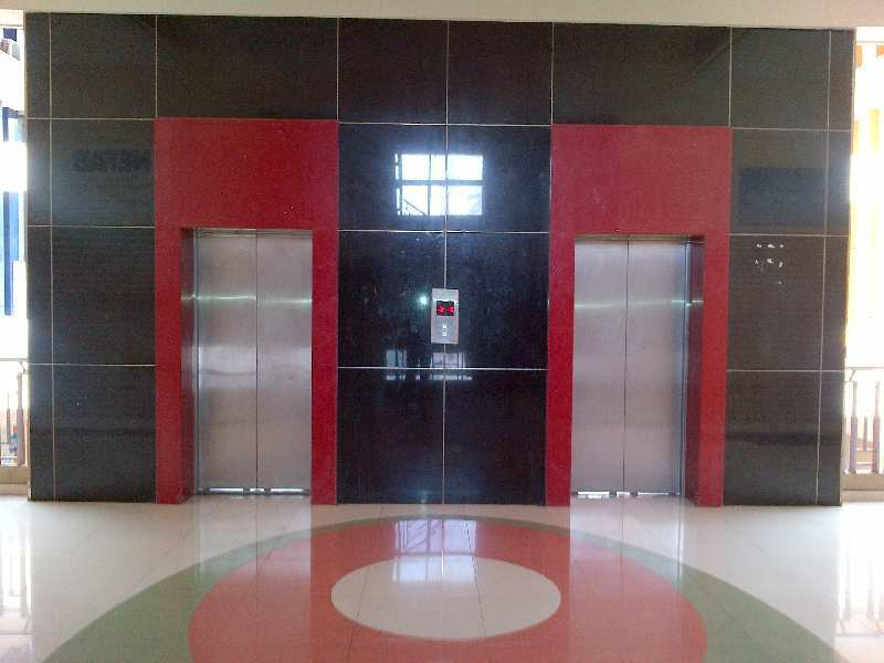 Commercial Office Space For Sale In Bavdhan