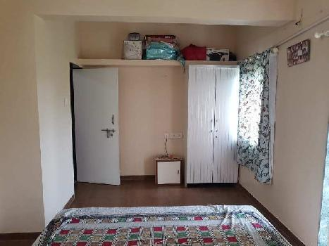 5 Bhk For Rent In Bhugaon