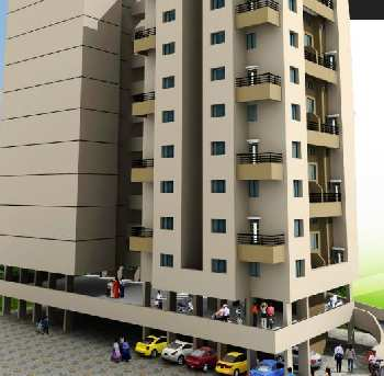 1 Bhk For Sale in Warje