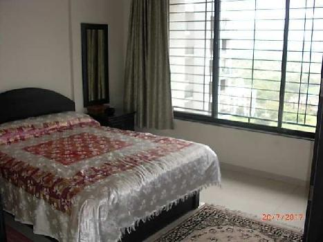 2 Bhk For Rent In Bavdhan