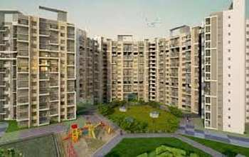 3 Bhk For Sale In Pimpri