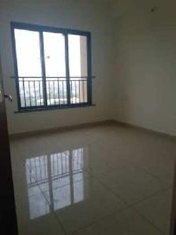 2 BHK For Rent In Pimpri