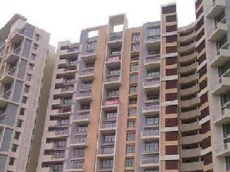 2.5 BHK For Rent In Pimpri