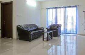 3 Bhk For Rent In Pimpri