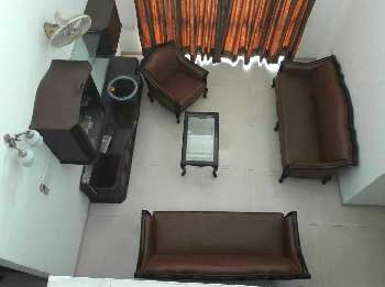 4 BHK For Sale In Koregaon Park