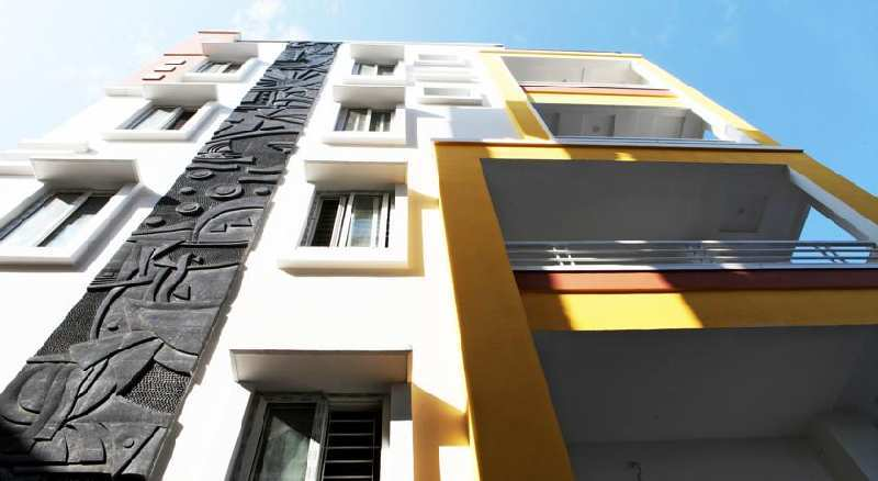 1 Bhk For Sale in Pashan