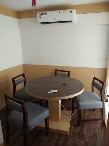 Commercial Office Space For Rent In Bavdhan