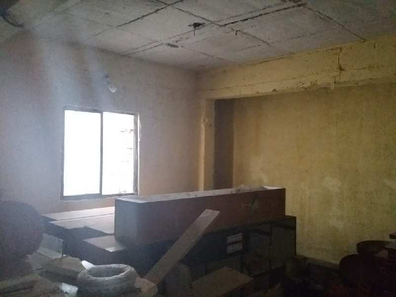 Industrial/Commercial Building space For Rent