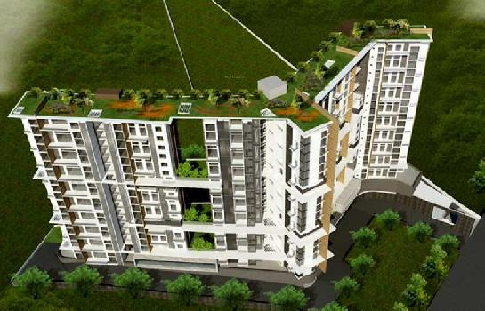 5 BHK Penthouse for sale in Pune