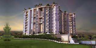 4 BHK Flat For Sale in Pune