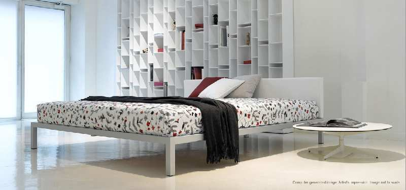 Skyi Song Birds 2 BHK Flat For Sale in Pune