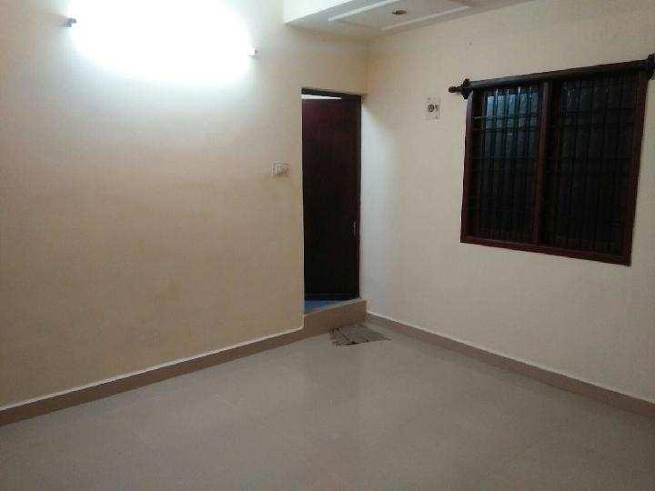 2 BHK Flat For Sale in Bavdhan, Pune