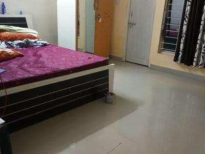 3 BHK Flat For Sale in Bavdhan, Pune