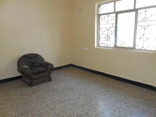 4 BHK Villa For Rent In Bavdhan
