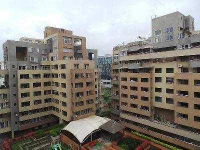 3 Bhk For Rent Baner