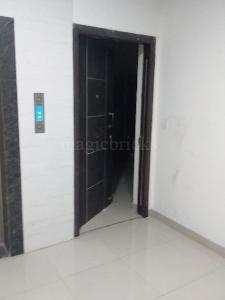 2 BHK For Rent In Wakad