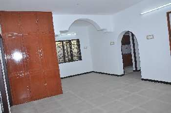 2 BHK For Sale IN Pashan