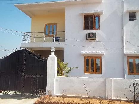 Duplex (2 BHK) at Township near barwadda, dhanbad