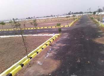 Commercial Plot For Sale In Circular Road, Rewari