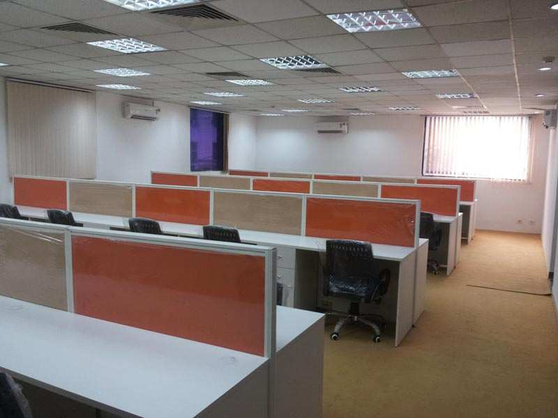 Commercial Showroom For Sale In Dharuhera Chungi, Rewari