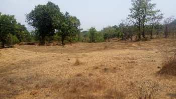 Residential Plot For Sale In Sector 19, Rewari