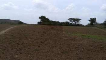 Residential Plot For Sale In Sector 4, Rewari