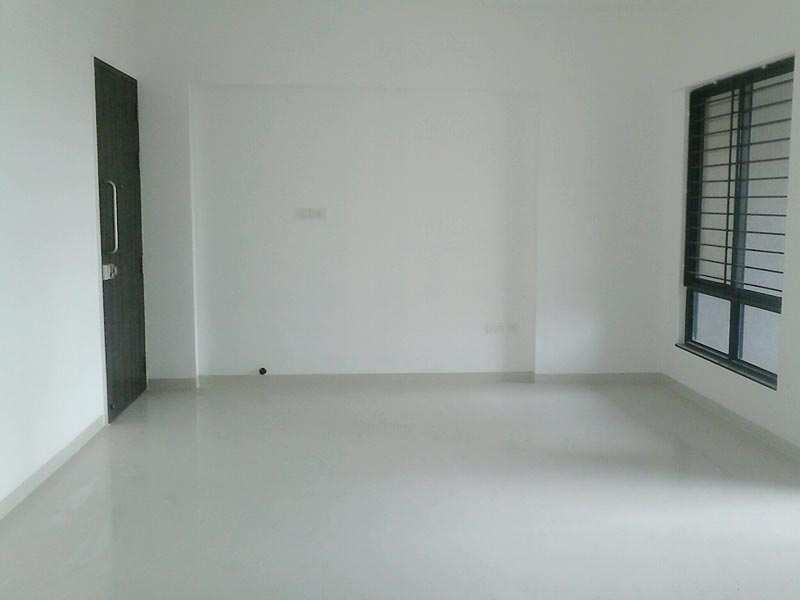 2 BHK House For Sale In Sector 4, Rewari