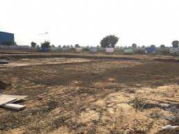 Residential Plot For Sale In Kalka Road Rewari
