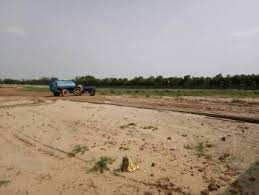 Residential Plot For Sale In Krishna Nagar, Rewari