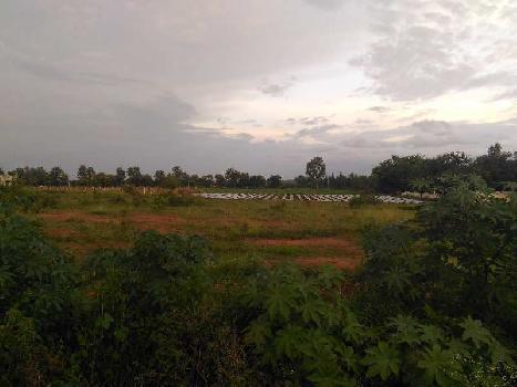 N/A land