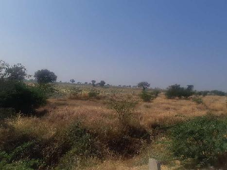 Agricultural/Farm Land for Sale in Dahej Bypass Road, Bharuch