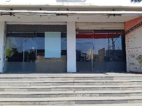 Showrooms for Rent in NH 8, Vapi