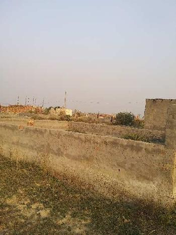 Agricultural/Farm Land for Rent in Pardi, Valsad