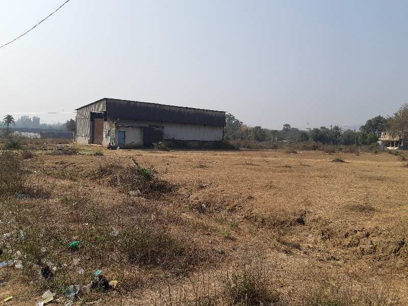 Sarigam GIDC Plot sell in out rate