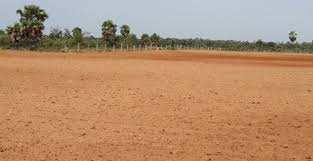 Farm Land in Sale NH.No 48,Highway Touch,Bhilad
