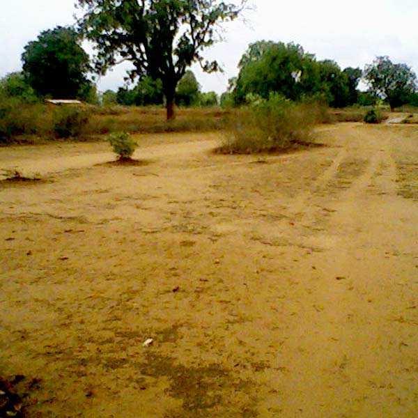 sale Education Zone Land In Jiav, Surat