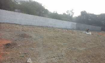 Residential Plot For Sale In Chhachanpairi, Raipur, Chhattisgarh