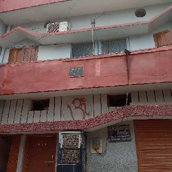 Apartment at Juna Bilaspur