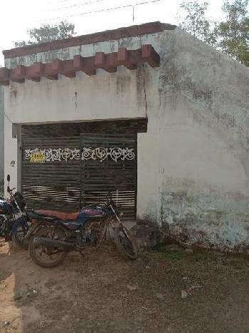 Independent House at Shivam Vihar Seepat Road