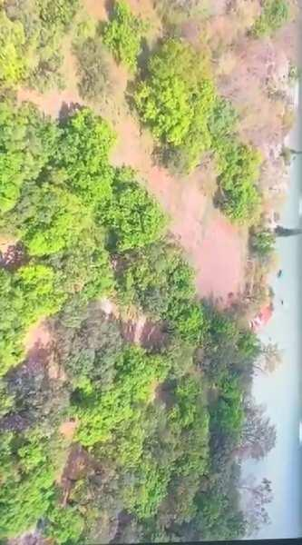 Agricultural/Farm Land for Sale in Ram Jhula, Rishikesh